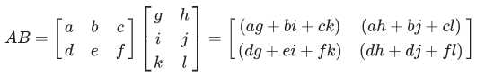 2-5-7-matriks