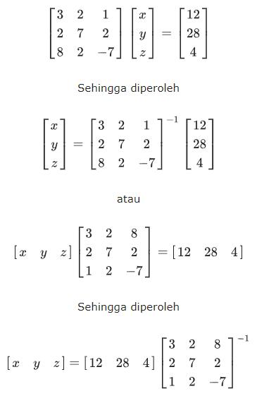 2-6-2-matriks