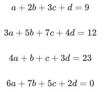 2-6-3-matriks