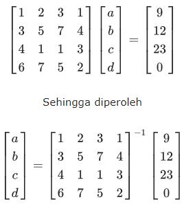 2-6-4-matriks