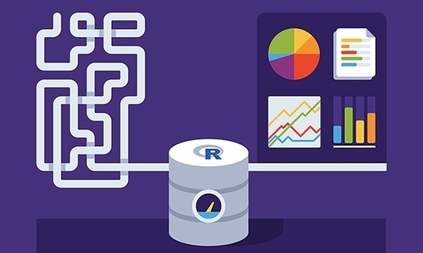 Data Munging Data Scientist