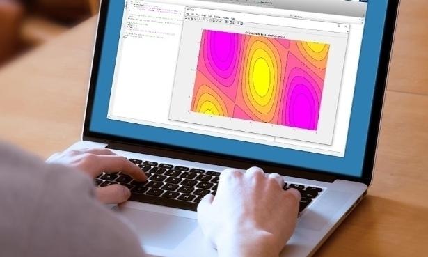 Software Skill