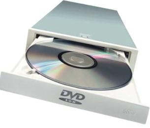 ROM Drive