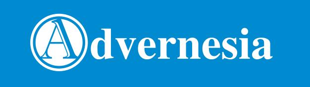 Advernesia Organization