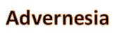 Contoh Efek Tulisan Outline di Microsoft Word